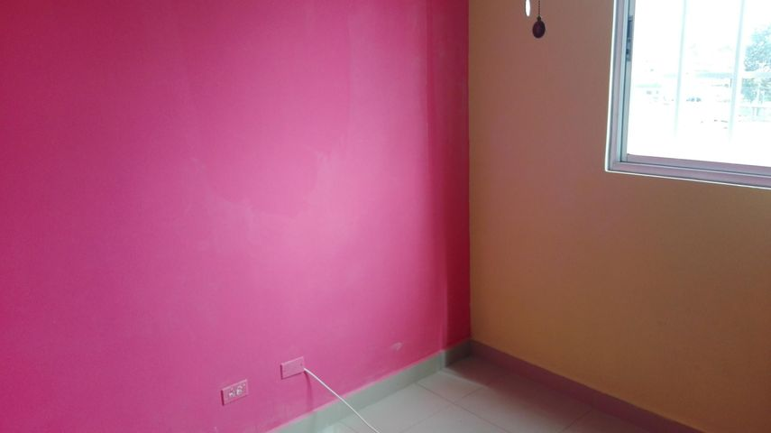 PANAMA VIP10, S.A. Apartamento en Alquiler en Parque Lefevre en Panama Código: 17-6478 No.6