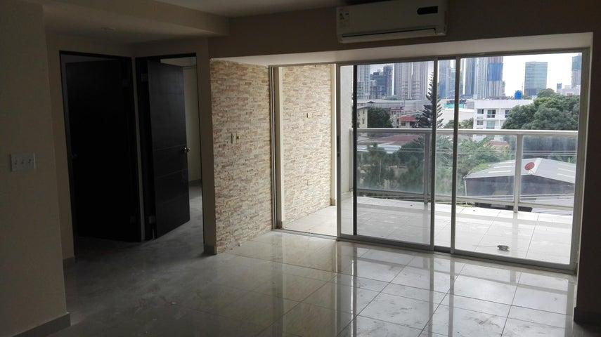 PANAMA VIP10, S.A. Apartamento en Alquiler en Parque Lefevre en Panama Código: 17-6478 No.4