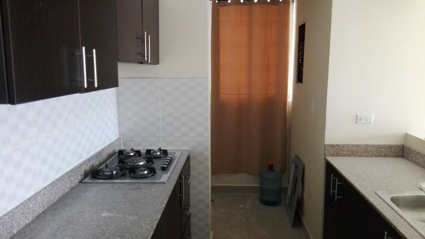 PANAMA VIP10, S.A. Apartamento en Alquiler en Parque Lefevre en Panama Código: 17-6478 No.8