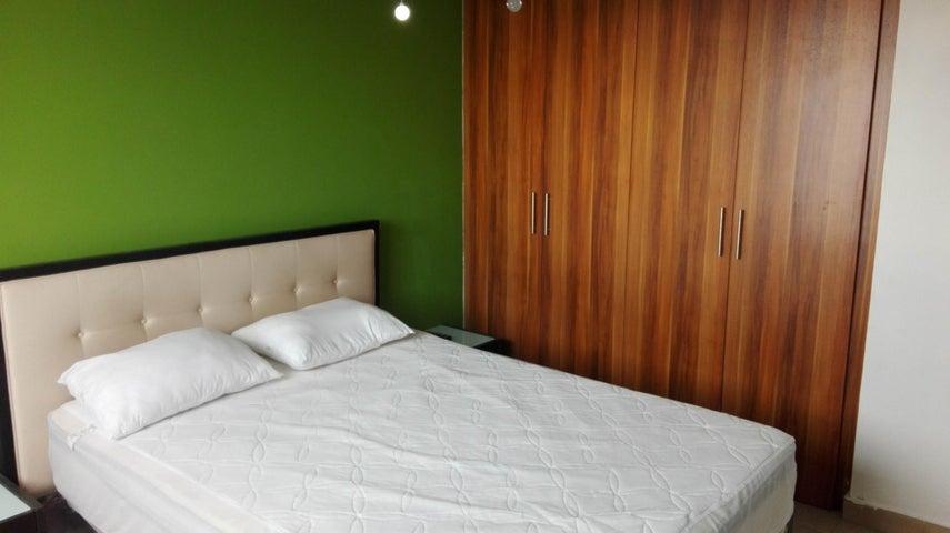 PANAMA VIP10, S.A. Apartamento en Venta en Parque Lefevre en Panama Código: 17-6481 No.1