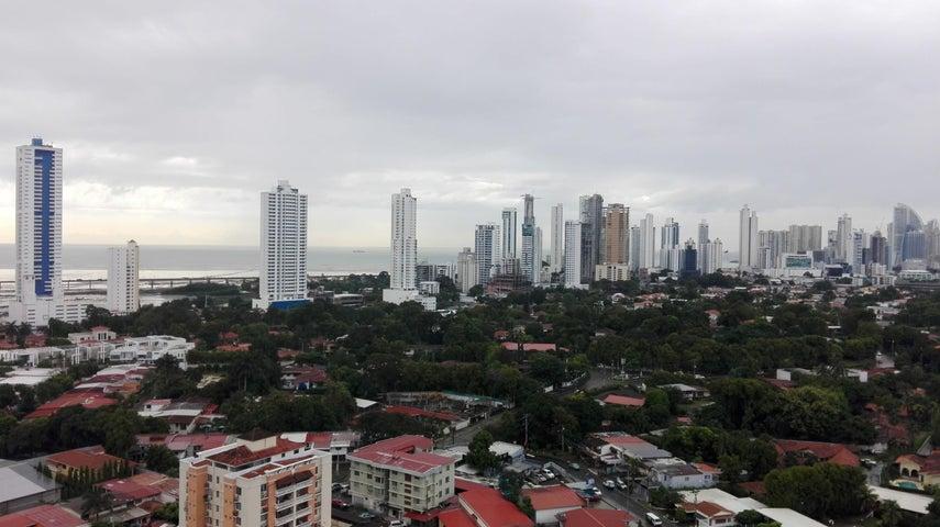 PANAMA VIP10, S.A. Apartamento en Venta en Parque Lefevre en Panama Código: 17-6481 No.2