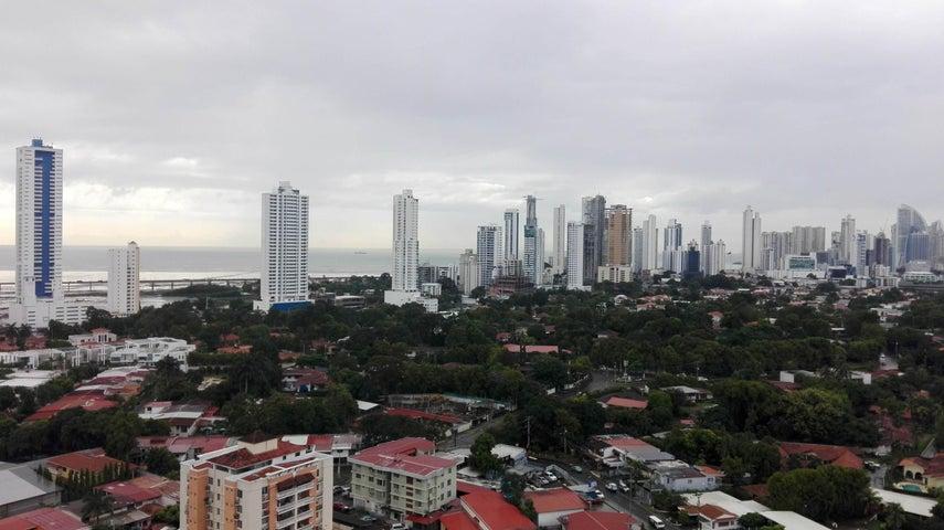 PANAMA VIP10, S.A. Apartamento en Venta en Parque Lefevre en Panama Código: 17-6481 No.3