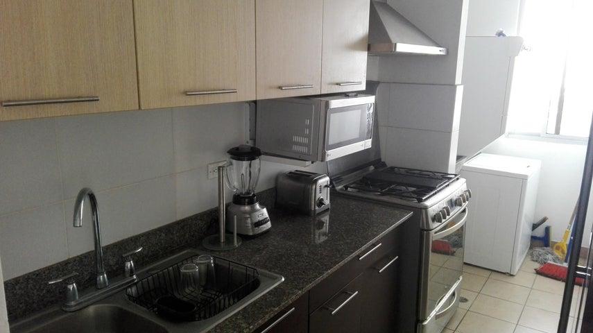 PANAMA VIP10, S.A. Apartamento en Venta en Parque Lefevre en Panama Código: 17-6481 No.7