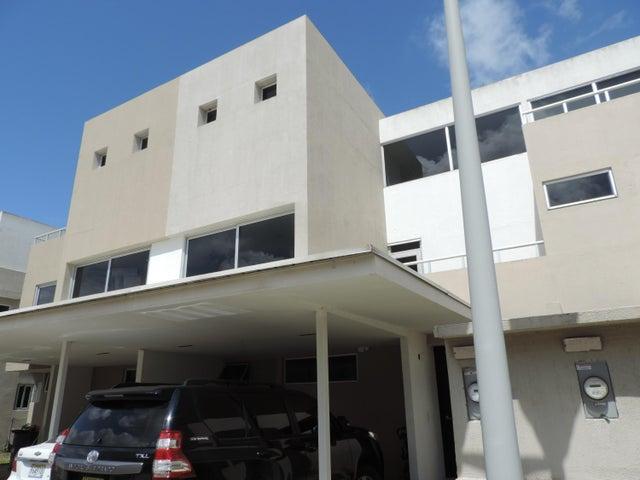 Casa / Alquiler / Panama / Costa Sur / FLEXMLS-17-6590