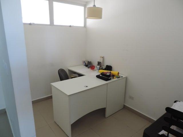 PANAMA VIP10, S.A. Casa en Alquiler en Costa Sur en Panama Código: 17-6590 No.3
