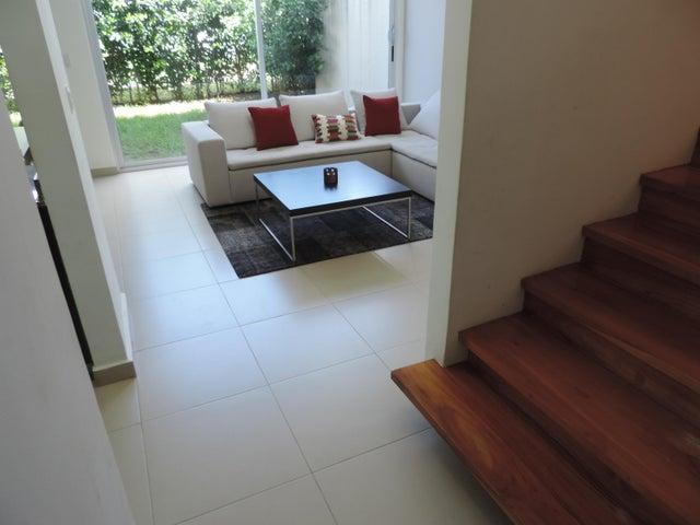 PANAMA VIP10, S.A. Casa en Alquiler en Costa Sur en Panama Código: 17-6590 No.4