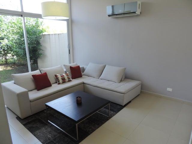 PANAMA VIP10, S.A. Casa en Alquiler en Costa Sur en Panama Código: 17-6590 No.5
