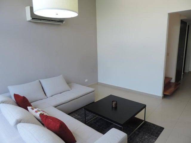 PANAMA VIP10, S.A. Casa en Alquiler en Costa Sur en Panama Código: 17-6590 No.6