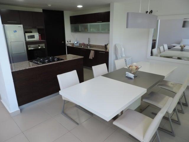 PANAMA VIP10, S.A. Casa en Alquiler en Costa Sur en Panama Código: 17-6590 No.7
