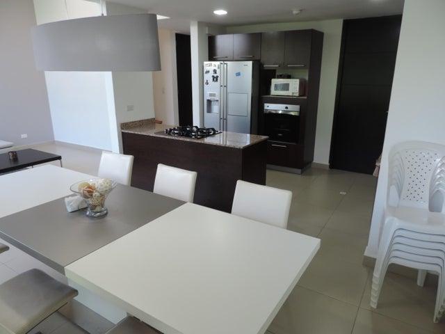 PANAMA VIP10, S.A. Casa en Alquiler en Costa Sur en Panama Código: 17-6590 No.8