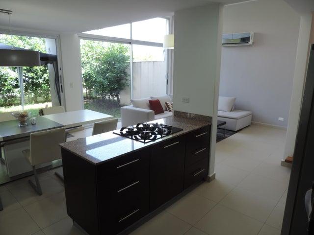 PANAMA VIP10, S.A. Casa en Alquiler en Costa Sur en Panama Código: 17-6590 No.9
