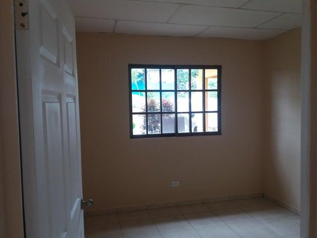 PANAMA VIP10, S.A. Casa en Alquiler en Porton en David Código: 17-6508 No.4