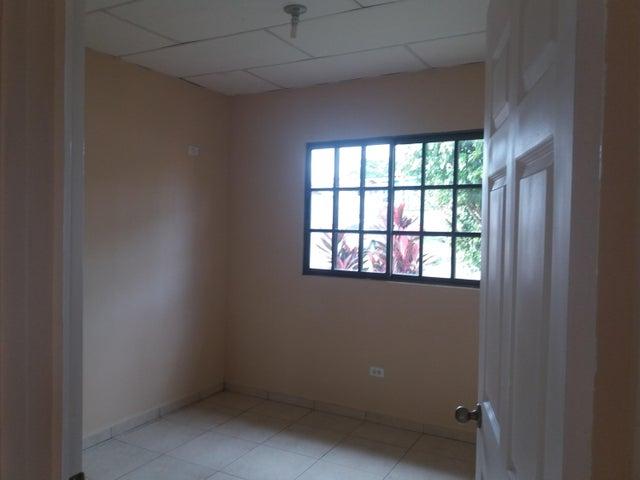 PANAMA VIP10, S.A. Casa en Alquiler en Porton en David Código: 17-6508 No.5