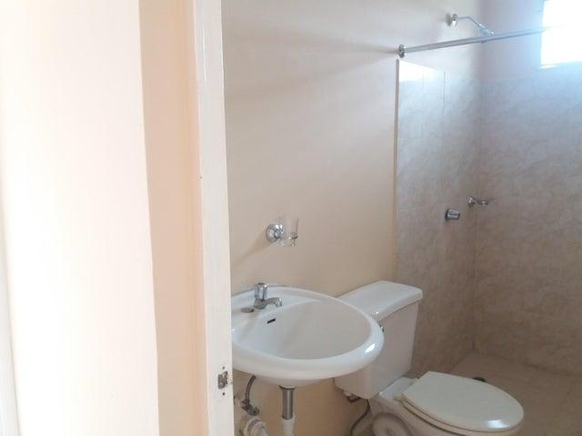 PANAMA VIP10, S.A. Casa en Alquiler en Porton en David Código: 17-6508 No.6