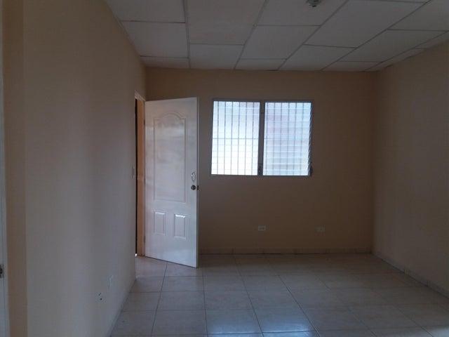 PANAMA VIP10, S.A. Casa en Alquiler en Porton en David Código: 17-6508 No.2