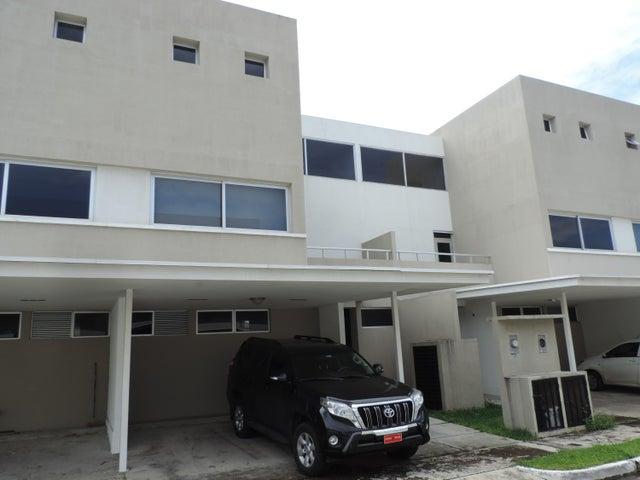 PANAMA VIP10, S.A. Casa en Alquiler en Costa Sur en Panama Código: 17-6591 No.0