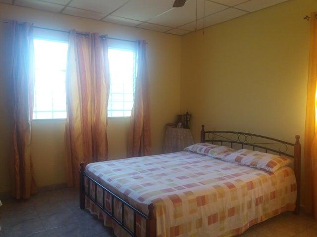 PANAMA VIP10, S.A. Casa en Alquiler en Porton en David Código: 17-6504 No.6