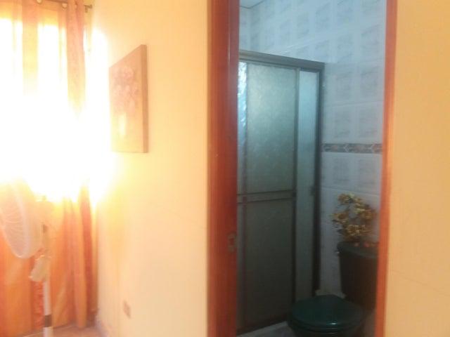 PANAMA VIP10, S.A. Casa en Alquiler en Porton en David Código: 17-6504 No.7