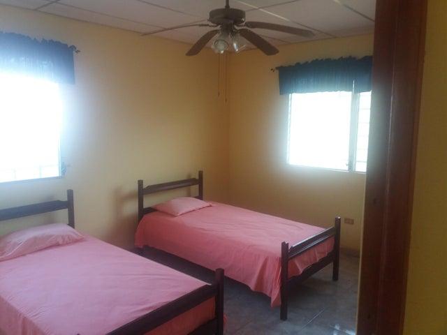 PANAMA VIP10, S.A. Casa en Alquiler en Porton en David Código: 17-6504 No.9