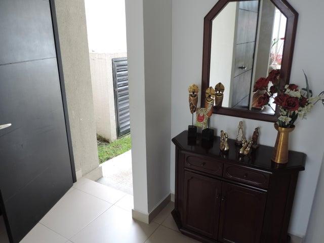 PANAMA VIP10, S.A. Casa en Alquiler en Costa Sur en Panama Código: 17-6591 No.1
