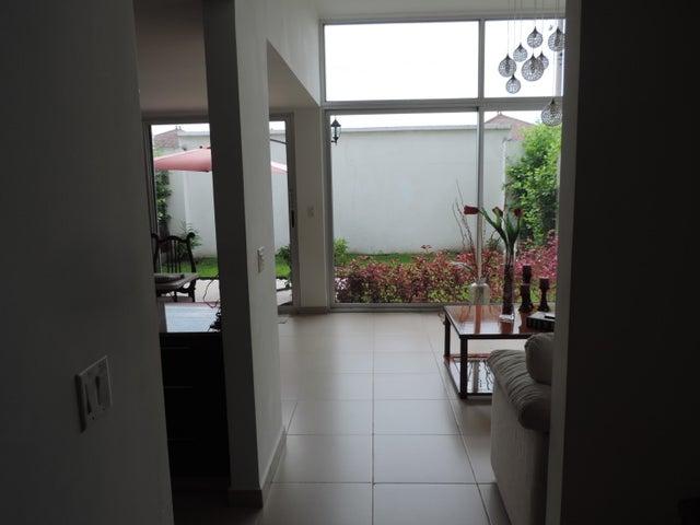 PANAMA VIP10, S.A. Casa en Alquiler en Costa Sur en Panama Código: 17-6591 No.3