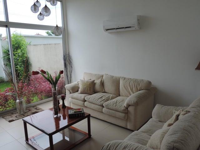 PANAMA VIP10, S.A. Casa en Alquiler en Costa Sur en Panama Código: 17-6591 No.5