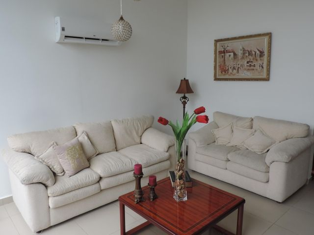 PANAMA VIP10, S.A. Casa en Alquiler en Costa Sur en Panama Código: 17-6591 No.6