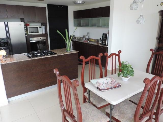 PANAMA VIP10, S.A. Casa en Alquiler en Costa Sur en Panama Código: 17-6591 No.8