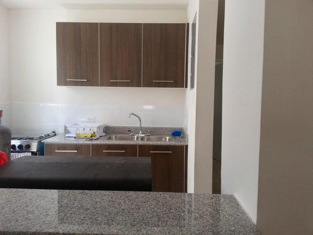 PANAMA VIP10, S.A. Casa en Alquiler en Arraijan en Panama Oeste Código: 17-6514 No.1