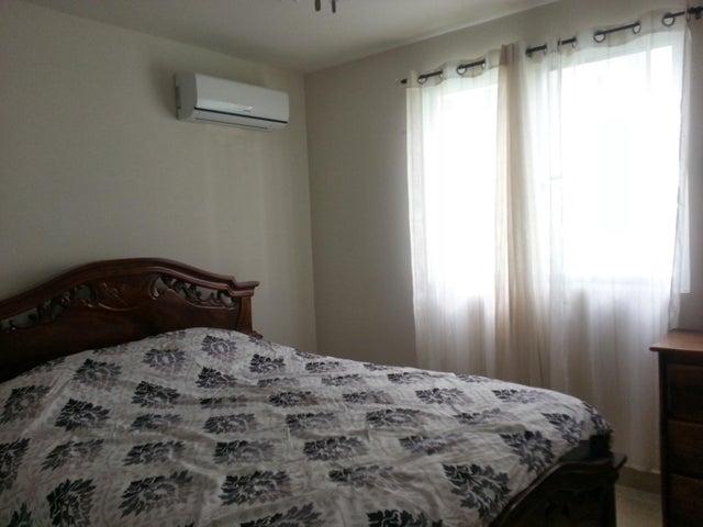 PANAMA VIP10, S.A. Casa en Alquiler en Arraijan en Panama Oeste Código: 17-6514 No.4