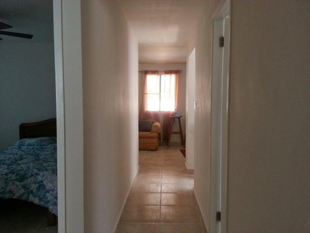 PANAMA VIP10, S.A. Casa en Alquiler en Arraijan en Panama Oeste Código: 17-6514 No.5