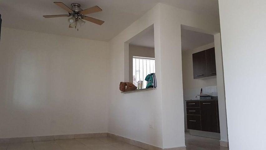 PANAMA VIP10, S.A. Casa en Alquiler en Arraijan en Panama Oeste Código: 17-6514 No.8