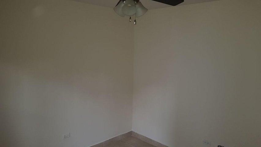PANAMA VIP10, S.A. Casa en Alquiler en Arraijan en Panama Oeste Código: 17-6514 No.7