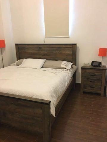 PANAMA VIP10, S.A. Apartamento en Venta en Costa Sur en Panama Código: 17-6529 No.8