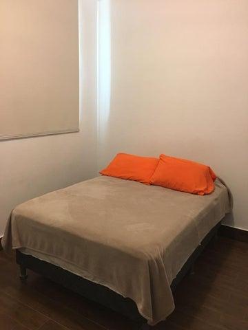PANAMA VIP10, S.A. Apartamento en Venta en Costa Sur en Panama Código: 17-6529 No.9