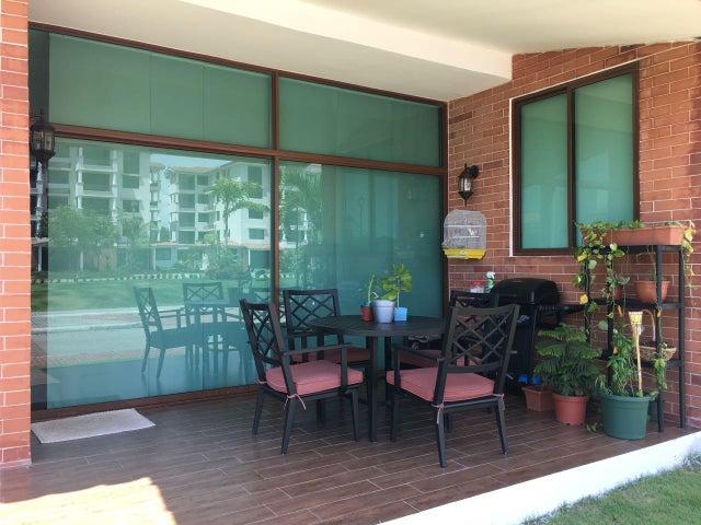 PANAMA VIP10, S.A. Apartamento en Venta en Costa Sur en Panama Código: 17-6529 No.1