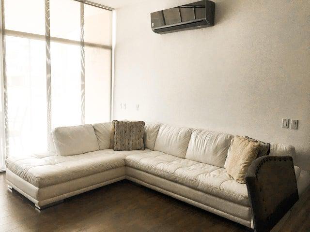 PANAMA VIP10, S.A. Apartamento en Venta en Costa Sur en Panama Código: 17-6529 No.3