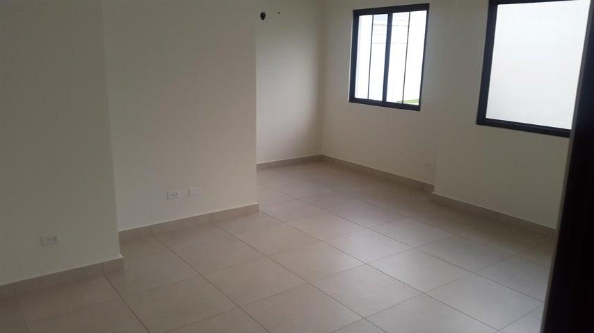 PANAMA VIP10, S.A. Casa en Alquiler en Brisas Del Golf en Panama Código: 17-6543 No.5