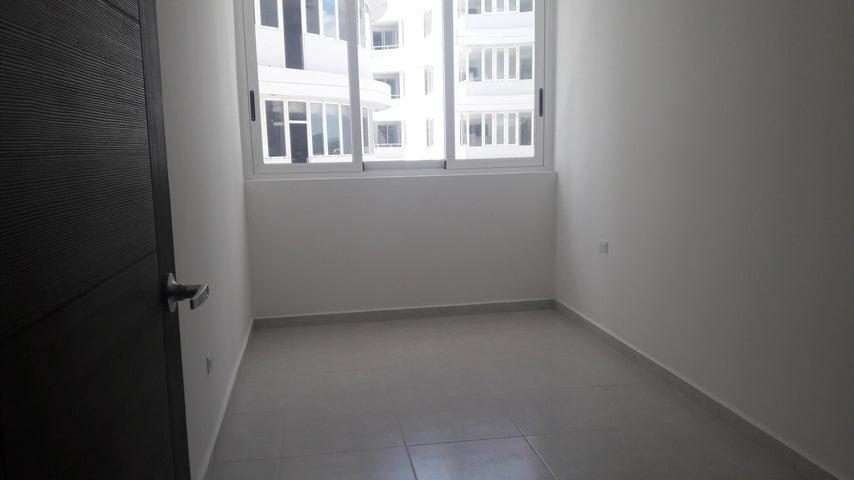 PANAMA VIP10, S.A. Apartamento en Alquiler en Avenida Balboa en Panama Código: 17-6546 No.6