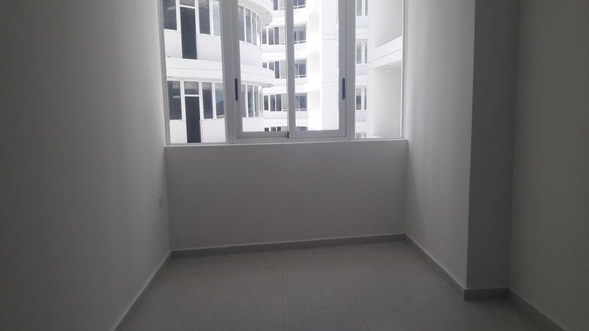 PANAMA VIP10, S.A. Apartamento en Alquiler en Avenida Balboa en Panama Código: 17-6546 No.3