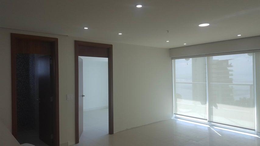 PANAMA VIP10, S.A. Apartamento en Alquiler en Costa del Este en Panama Código: 17-6555 No.5