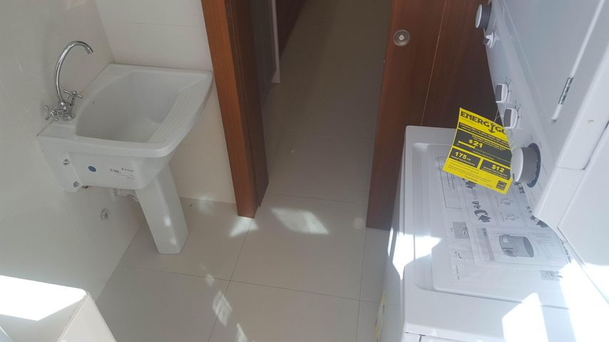 PANAMA VIP10, S.A. Apartamento en Alquiler en Costa del Este en Panama Código: 17-6555 No.8