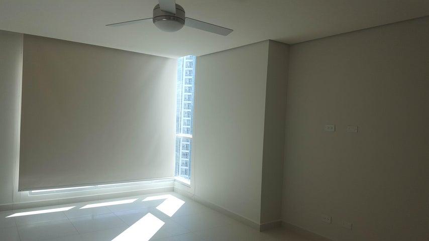 PANAMA VIP10, S.A. Apartamento en Alquiler en Costa del Este en Panama Código: 17-6555 No.9