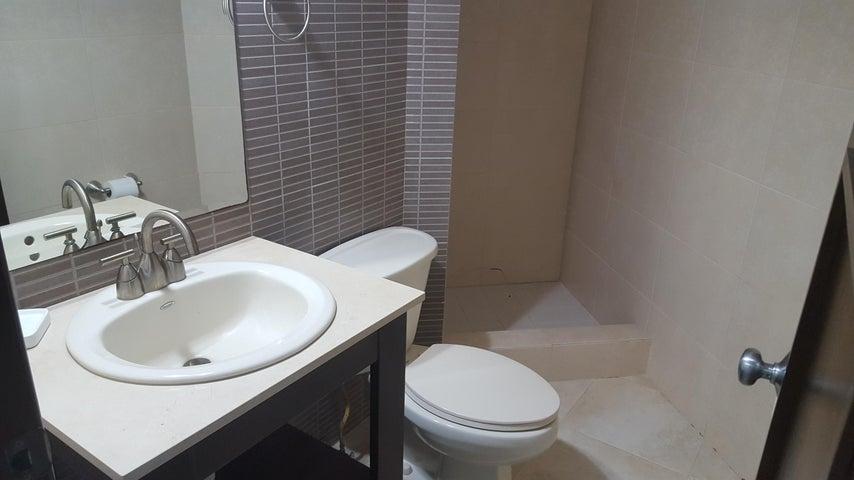 PANAMA VIP10, S.A. Apartamento en Alquiler en Costa del Este en Panama Código: 17-6558 No.7