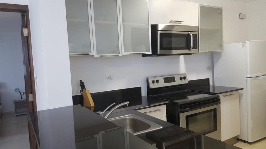 PANAMA VIP10, S.A. Apartamento en Alquiler en Costa del Este en Panama Código: 17-6558 No.8