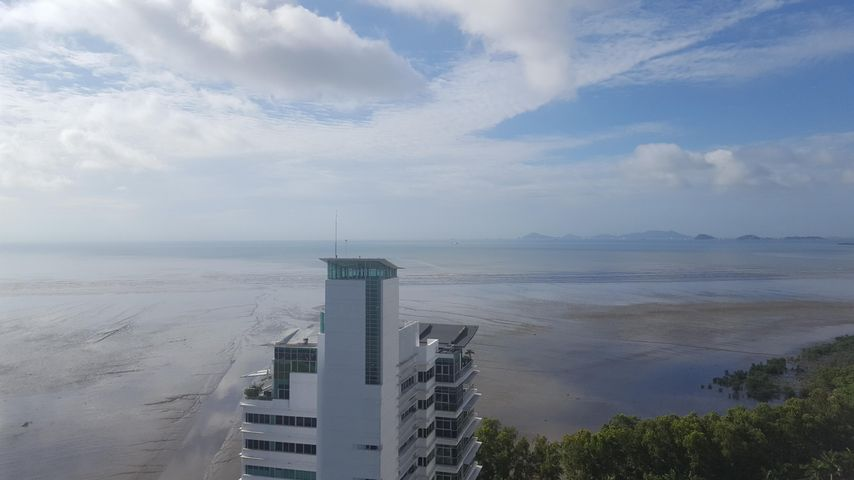 PANAMA VIP10, S.A. Apartamento en Alquiler en Costa del Este en Panama Código: 17-6558 No.6