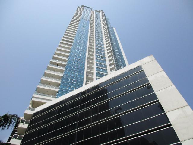 Apartamento / Alquiler / Panama / Costa del Este / FLEXMLS-17-6558