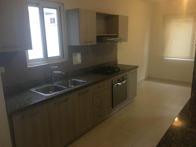 PANAMA VIP10, S.A. Casa en Alquiler en Versalles en Panama Código: 17-6563 No.4