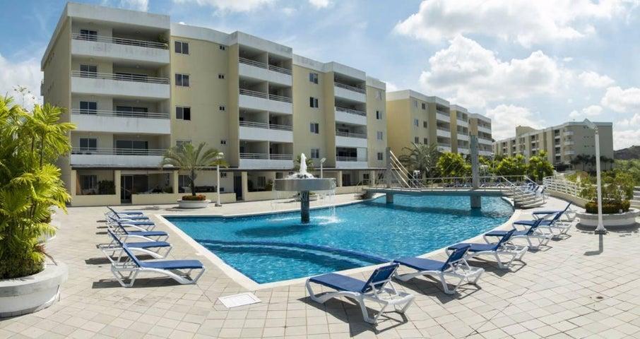 Apartamento / Venta / Panama / Altos de Panama / FLEXMLS-17-6579
