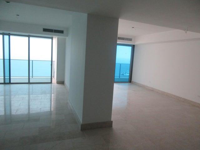 PANAMA VIP10, S.A. Apartamento en Venta en Punta Pacifica en Panama Código: 17-6566 No.9
